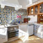 Studio T0 Küche