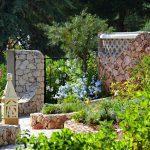 Suite T1 Garten