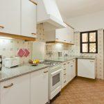 Suite T1 Küche