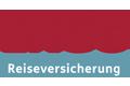 ERGO Reiseversicherung Logo